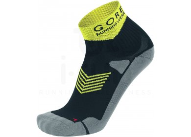 Gore Running Wear Chaussettes Mythos