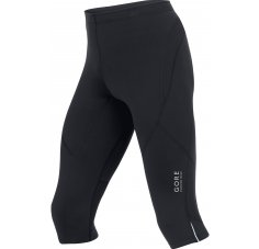 Gore Running Wear Collant 3/4 Essential M