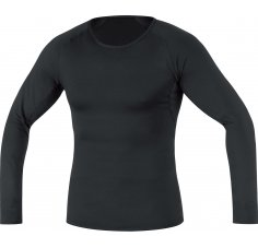 Gore Running Wear Essential Base Layer Thermo Long M