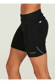 Gore Running Wear Essential Lady W