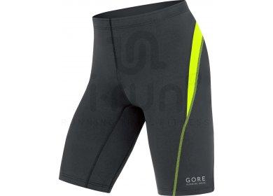Gore Wear Essential M