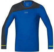 Gore Running Wear Fusion M
