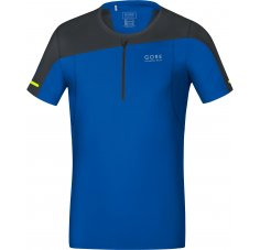Gore Running Wear Fusion Zip M