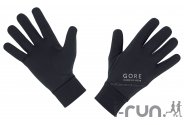 Gore Running Wear Gant Essential