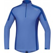 Gore Running Wear Maillot Air Zip M