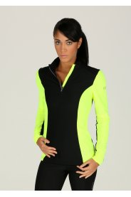 Gore Running Wear Mythos Thermo W