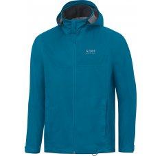 Gore Running Wear Veste Essential Gore-Tex Active Hooded M