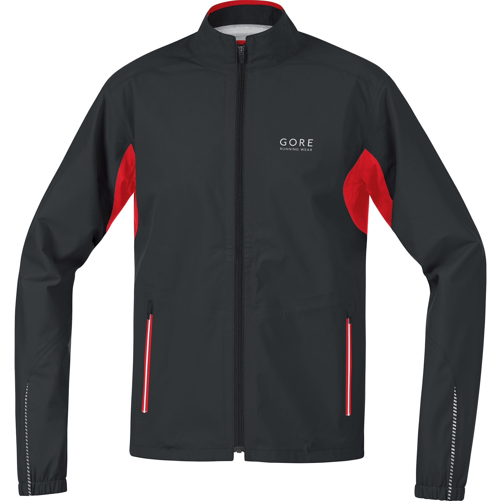 Gore Running Wear Veste Essential Gore-Tex Active Shell M Di�t�tique V�tements homme