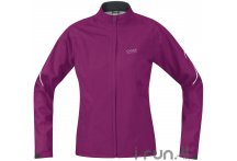 Gore Running Wear Veste Essential GTX W