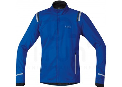 calecon Offres Pas Homme Running Veste Meilleures Femme Cher xZqwY6YCO