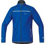Gore Running Wear Veste Mythos 2.0 WindStopper Soft Shell Zip Off M