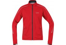 Gore Running Wear Veste Mythos Gore-Tex AS M