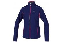 Gore Running Wear Veste Sunlight 2.0 Gore-Tex AS W