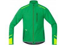 Gore Running Wear Veste X-Run Ultra Windstopper Soft Shell Light M