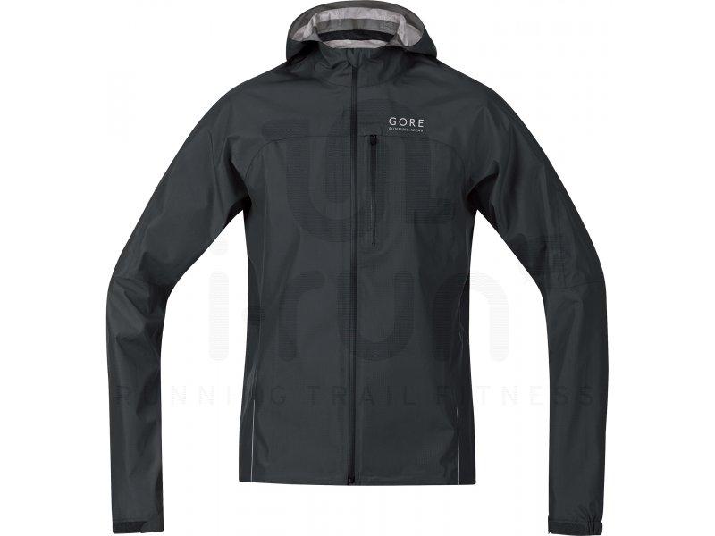 gore running wear veste x running 2 0 gore tex utmb m pas cher destockage running v tements. Black Bedroom Furniture Sets. Home Design Ideas