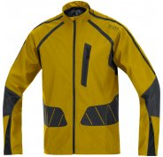 Gore Running Wear Veste X-Running AS Windstopper M