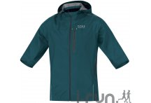 Gore Running Wear Veste X-Running Gore-Tex AS M