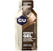 GU Gel Energy - Expresso Love