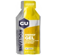 GU Gel Roctane Ultra Endurance - Lemonade