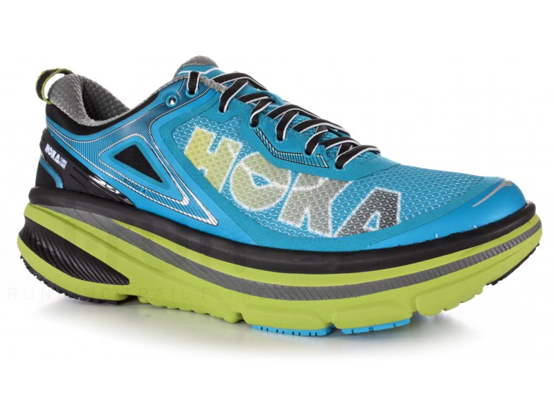 Shop Hoka One One now for savings that are truly special! Save 40% On Select Styles + Free Trucker Hat With Any Order $+! This coupon expired on 09/04/ CDT.