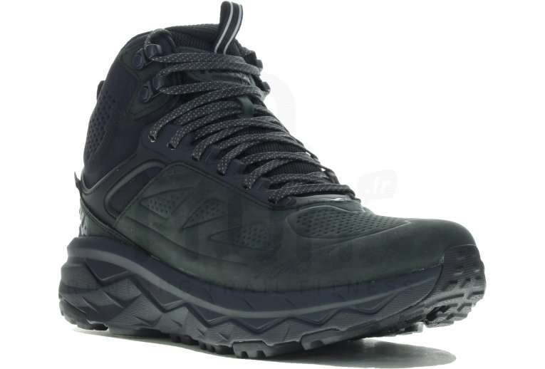 Hoka One One Challenger Mid Gore-Tex M