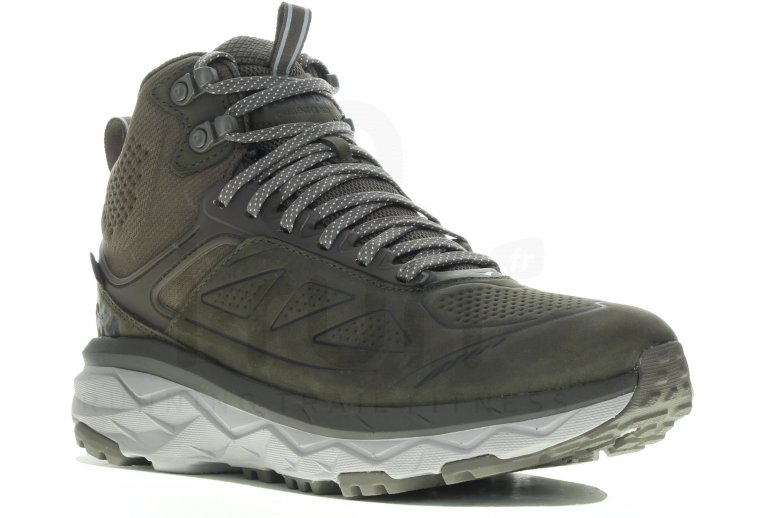 Hoka One One Challenger Mid Gore-Tex W