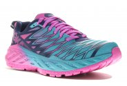 Hoka One One Clayton 2 W