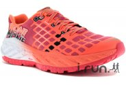 Hoka One One Clayton W