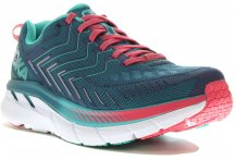 Hoka One One Clifton 4 - Large W