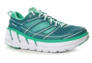 Hoka One One Conquest 2 W