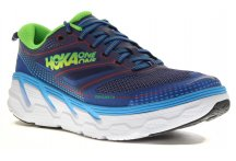 Hoka One One Conquest 3 M