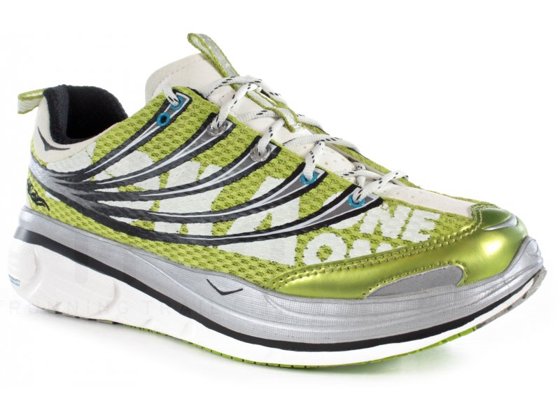 Shop HOKA ONE ONE on Backcountry. Expertly curated outdoor gear and clothing for the.