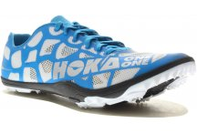 Hoka One One Rocket LD W