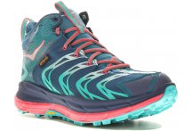 Hoka One One Tor Speed 2 MID WP W