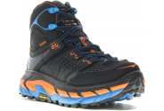 Hoka One One Tor Ultra HI WP M