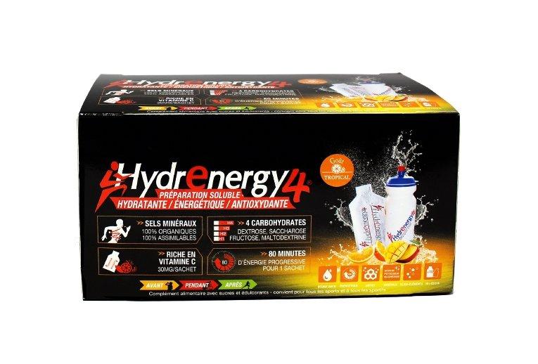 Hydrenergy H4 - Tropical