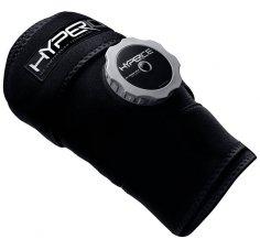 Hyperice Knee