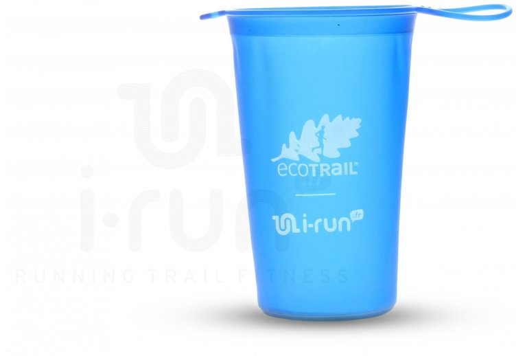 i-run.fr Soft Cup - 200 mL