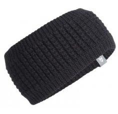 Icebreaker Affinity Headband