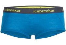 Icebreaker Boxer Sprite Hot Pants W
