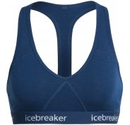 Icebreaker Sprite RacerBack