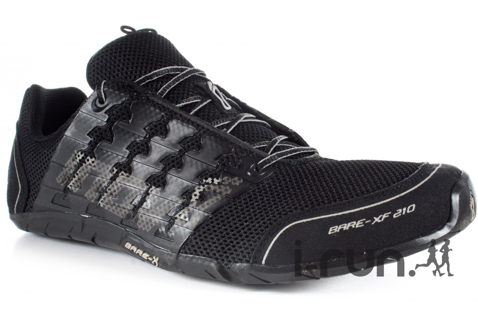 Inov-8 Bare-XF 210 B/G M Di�t�tique Chaussures homme