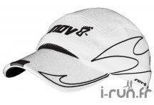 Inov-8 Casquette Hot Peak 60