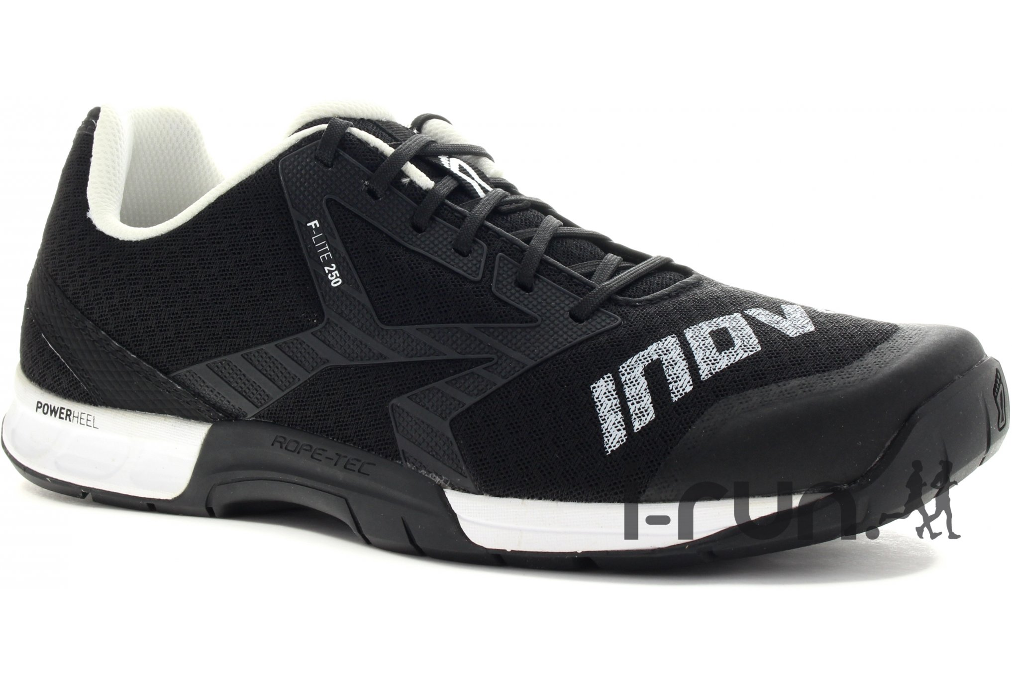 Inov-8 F-lite 250 W Diététique Chaussures femme