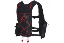 Inov-8 Hydrobag Race Ultra Vest