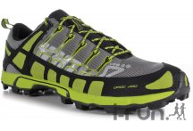 Inov-8 Oroc 280 M