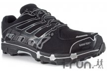 Inov-8 Roclite 312 GTX M