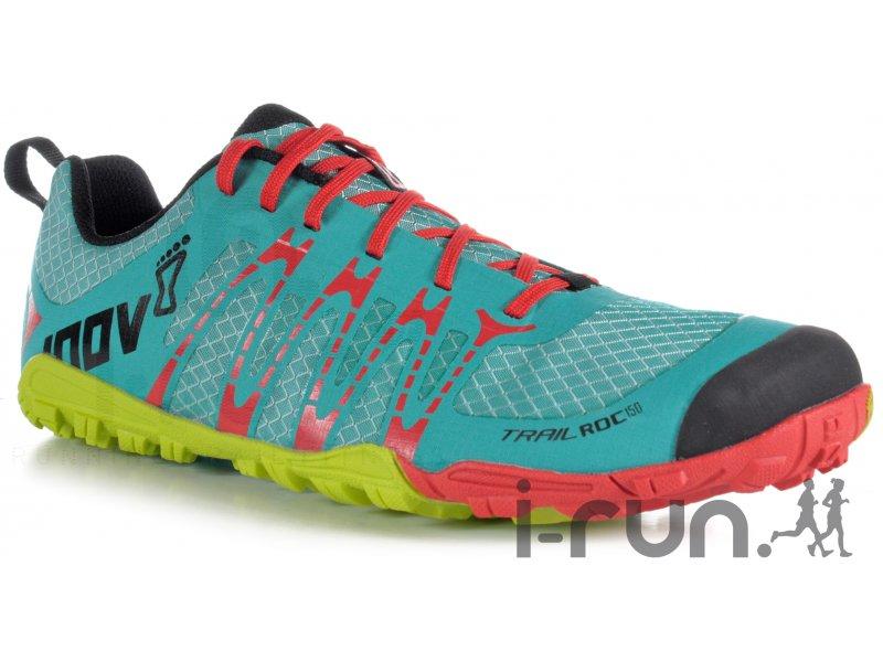 Nike Chaussure Drop 0 Trail avis TKJlc1F