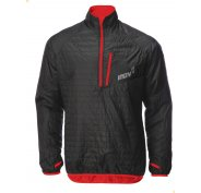 Inov-8 Veste Race Elite 260 Thermoshell M