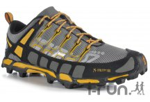 Inov-8 X-Talon 160 Junior